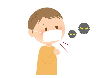 アデノウイルス